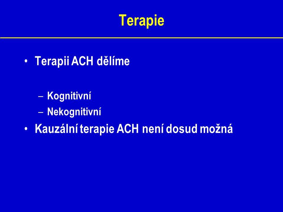 Vazba acetylcholinu na nikotinový receptor