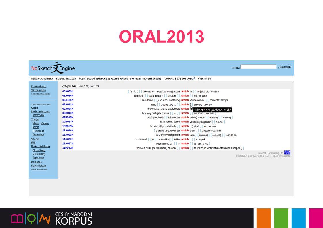 ORAL2013 22