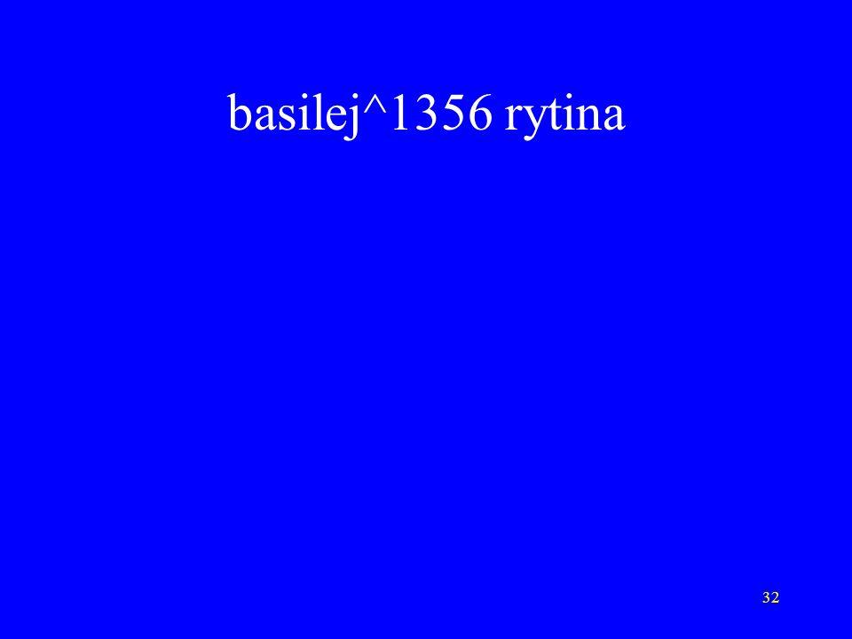 basilej^1356 rytina