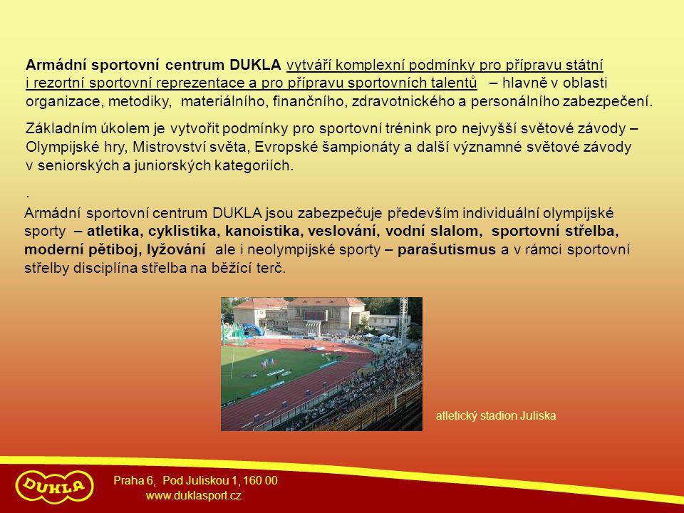 atletický stadion Juliska
