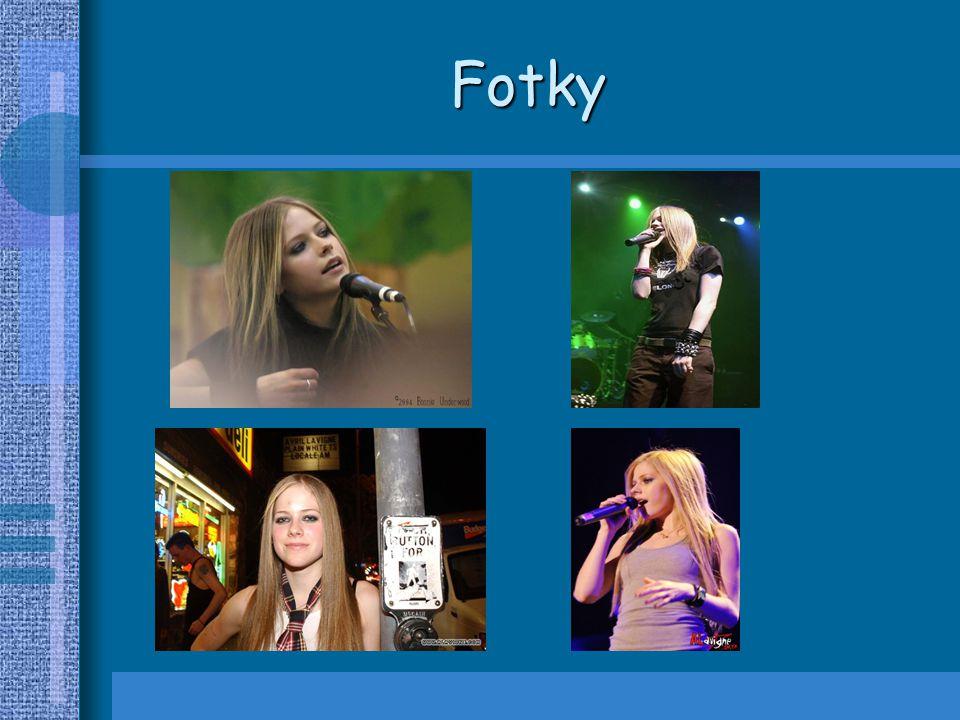 Fotky