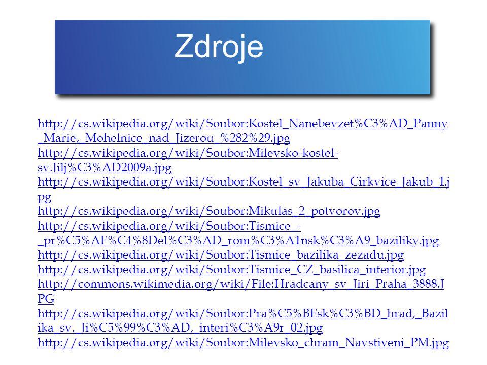 http://cs.wikipedia.org/wiki/Soubor:Kostel_Nanebevzet%C3%AD_Panny_Marie,_Mohelnice_nad_Jizerou_%282%29.jpg