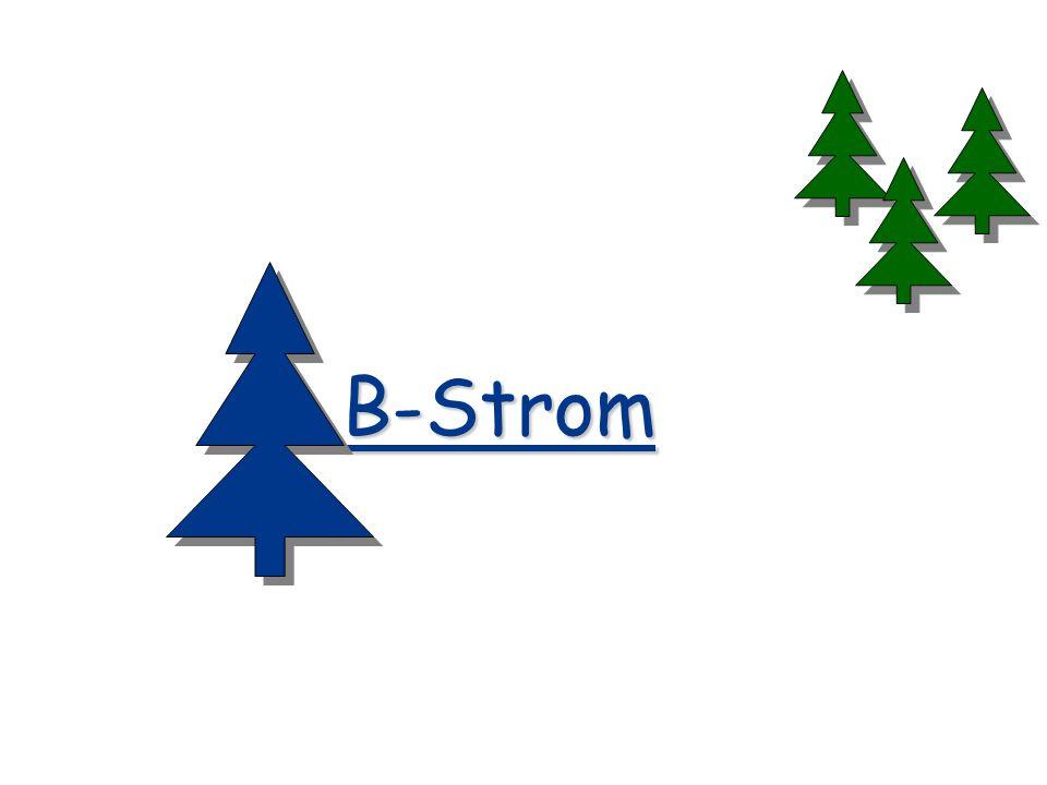B-Strom