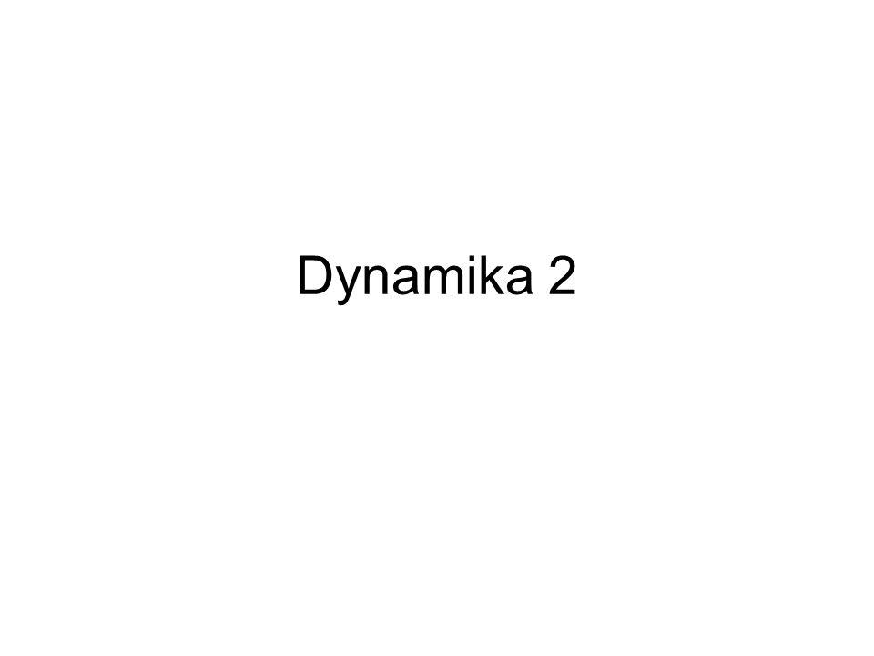 Dynamika 2
