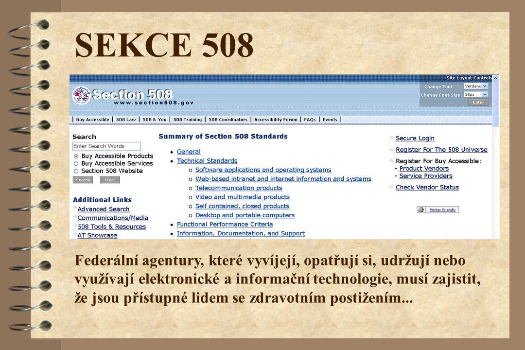 SEKCE 508