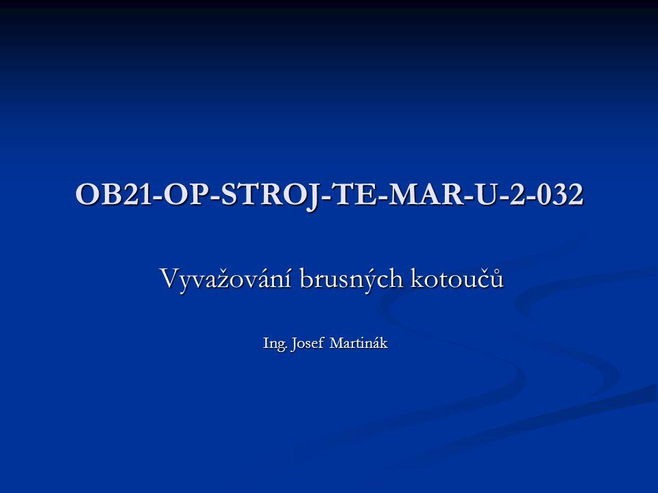 OB21-OP-STROJ-TE-MAR-U-2-032