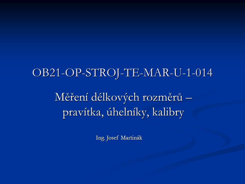 OB21-OP-STROJ-TE-MAR-U-1-014