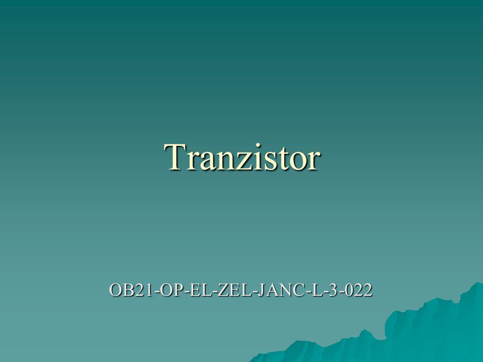 OB21-OP-EL-ZEL-JANC-L-3-022