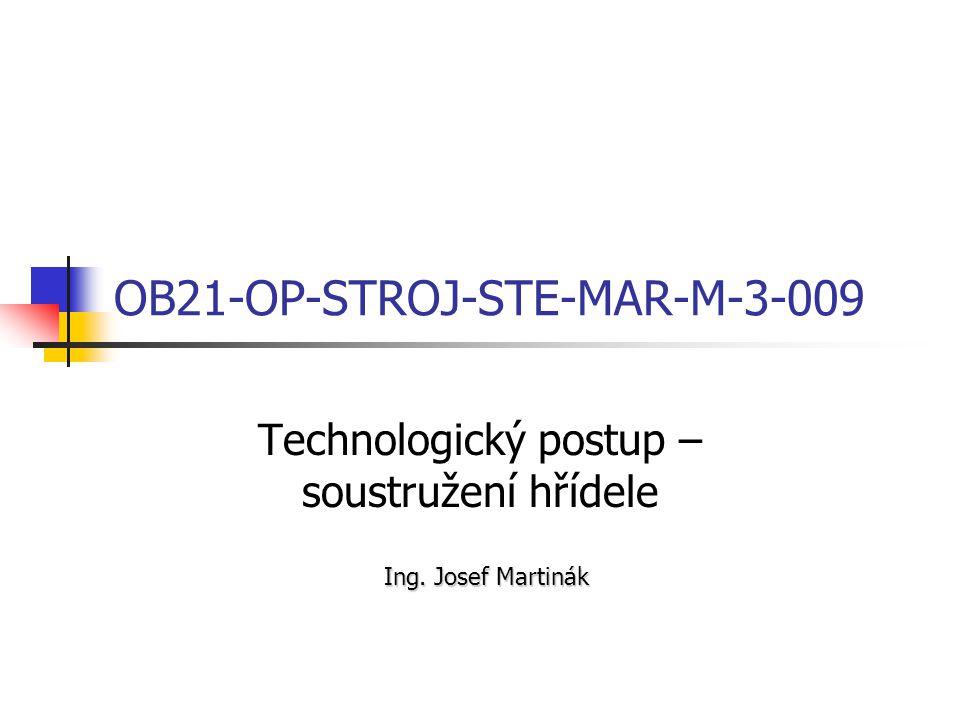 OB21-OP-STROJ-STE-MAR-M-3-009