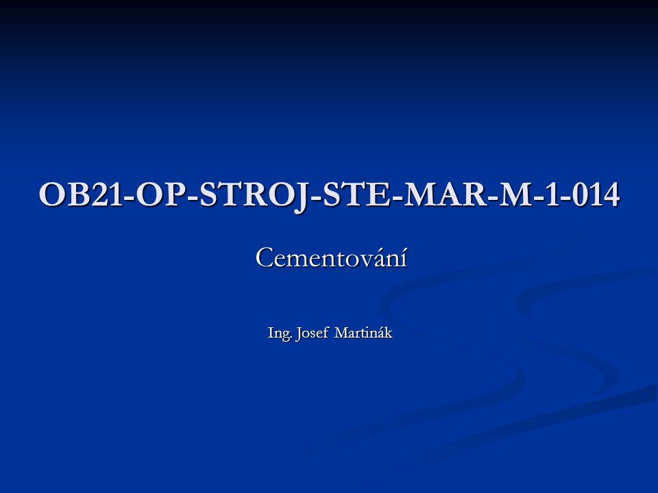 OB21-OP-STROJ-STE-MAR-M-1-014