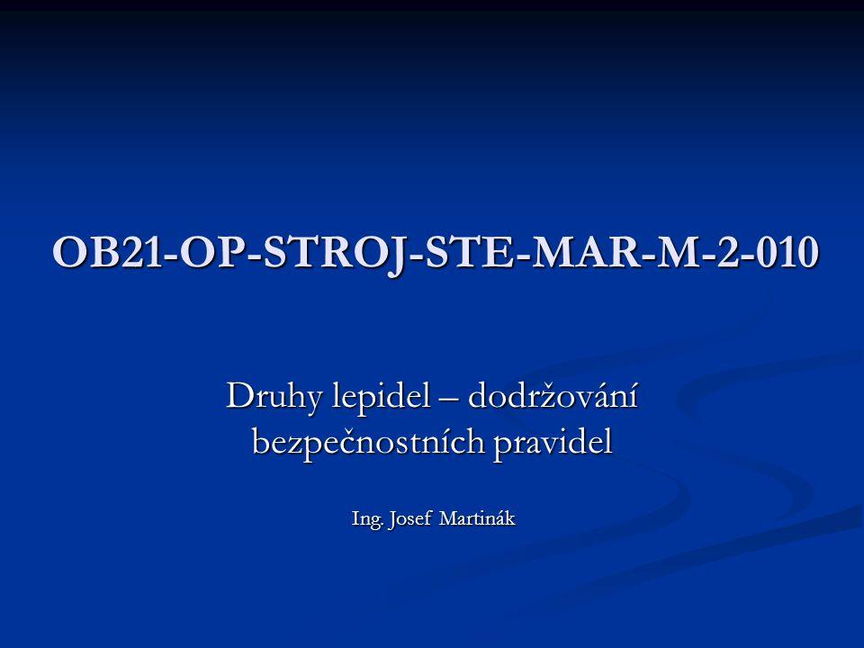 OB21-OP-STROJ-STE-MAR-M-2-010