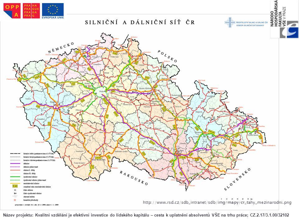 http://www.rsd.cz/sdb_intranet/sdb/img/mapy/cr_tahy_mezinarodni.png