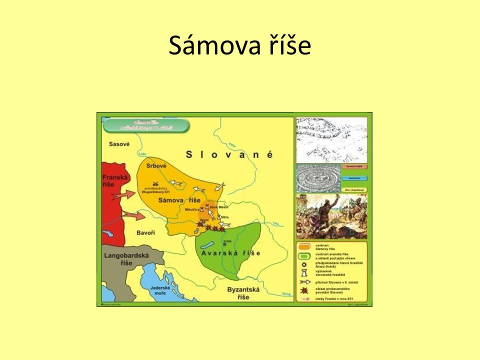 Sámova říše http://www.provitacz.cz/public/upload/products/3119_samova_rise.jpg