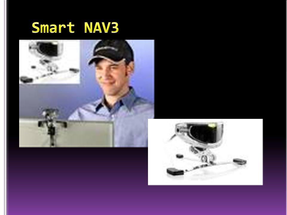 Smart NAV3