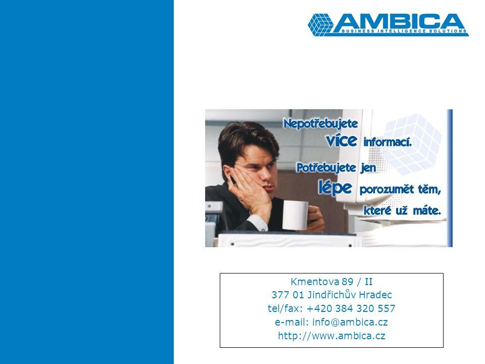 e-mail: info@ambica.cz