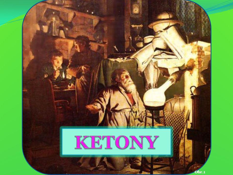 KETONY Obr.1