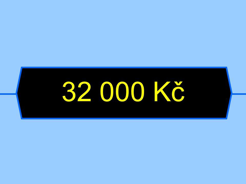 32 000 Kč
