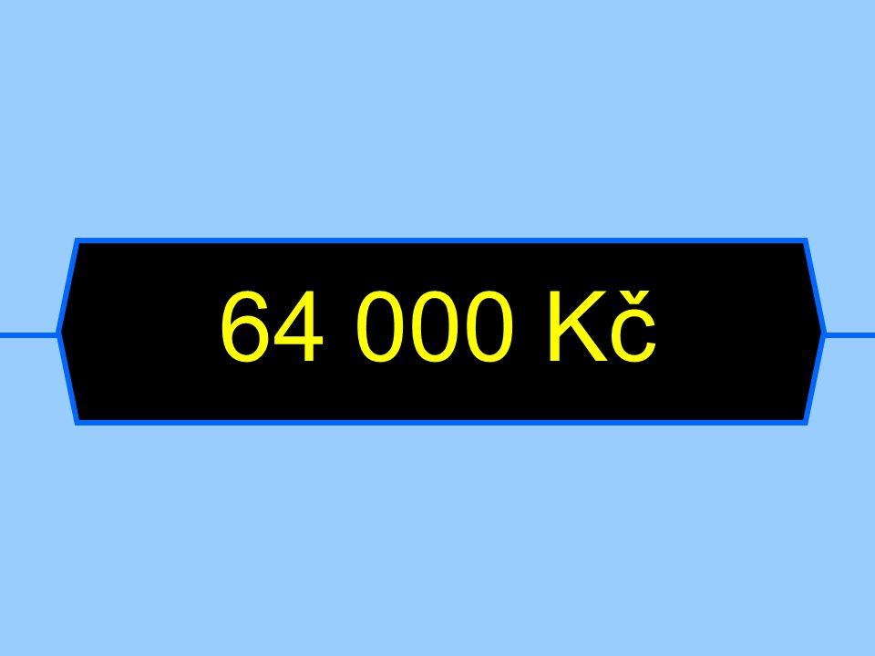64 000 Kč