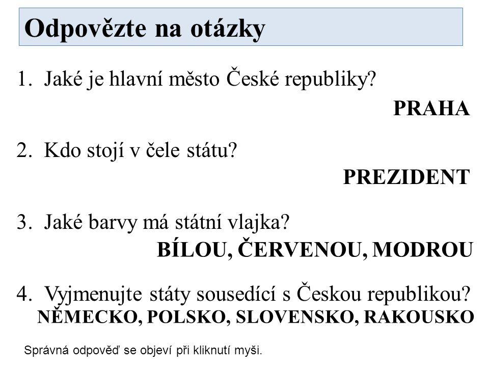 NĚMECKO, POLSKO, SLOVENSKO, RAKOUSKO