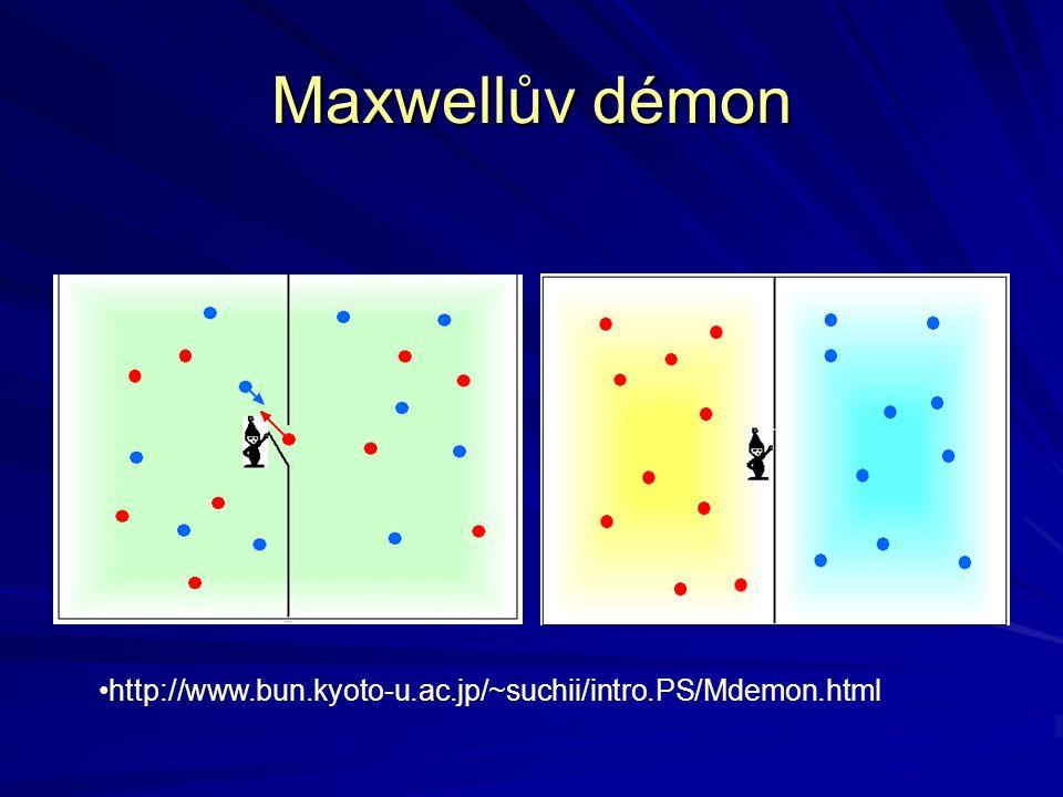 Maxwellův démon http://www.bun.kyoto-u.ac.jp/~suchii/intro.PS/Mdemon.html