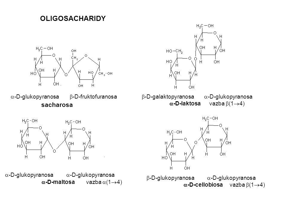 -D-glukopyranosa -D-glukopyranosa