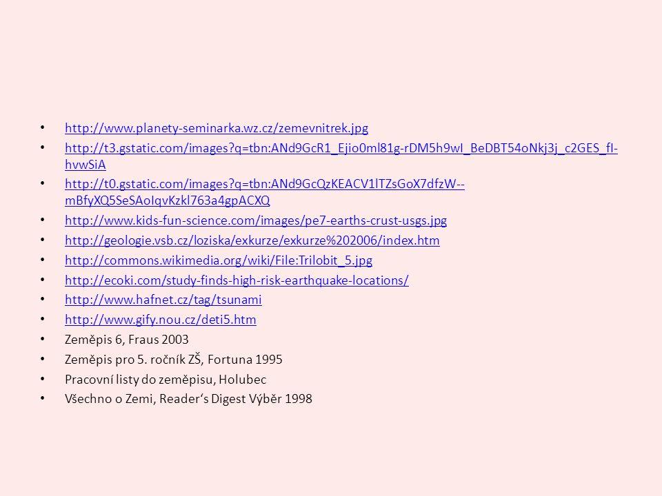 http://www.planety-seminarka.wz.cz/zemevnitrek.jpg http://t3.gstatic.com/images q=tbn:ANd9GcR1_Ejio0ml81g-rDM5h9wI_BeDBT54oNkj3j_c2GES_fI-hvwSiA.