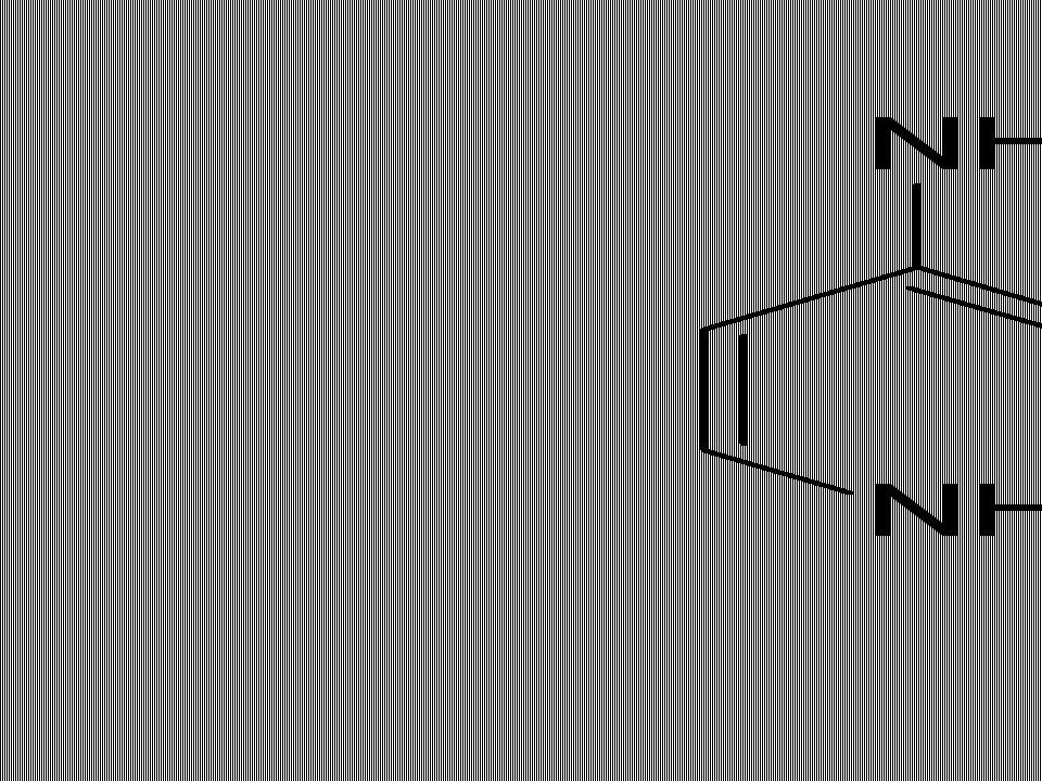 Cytosin