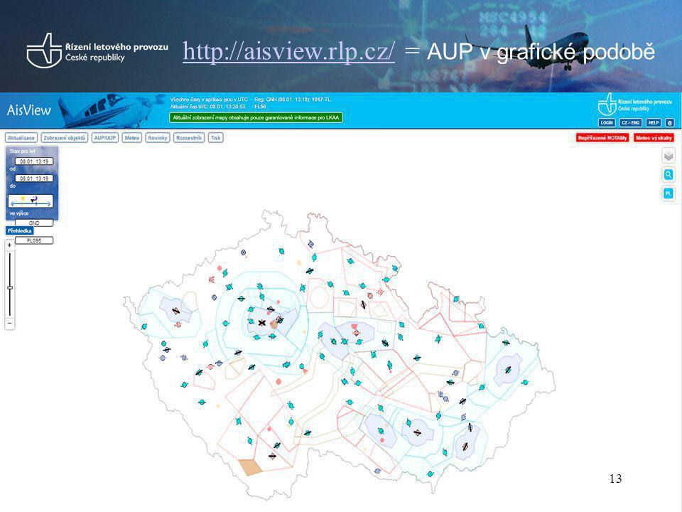http://aisview.rlp.cz/ = AUP v grafické podobě