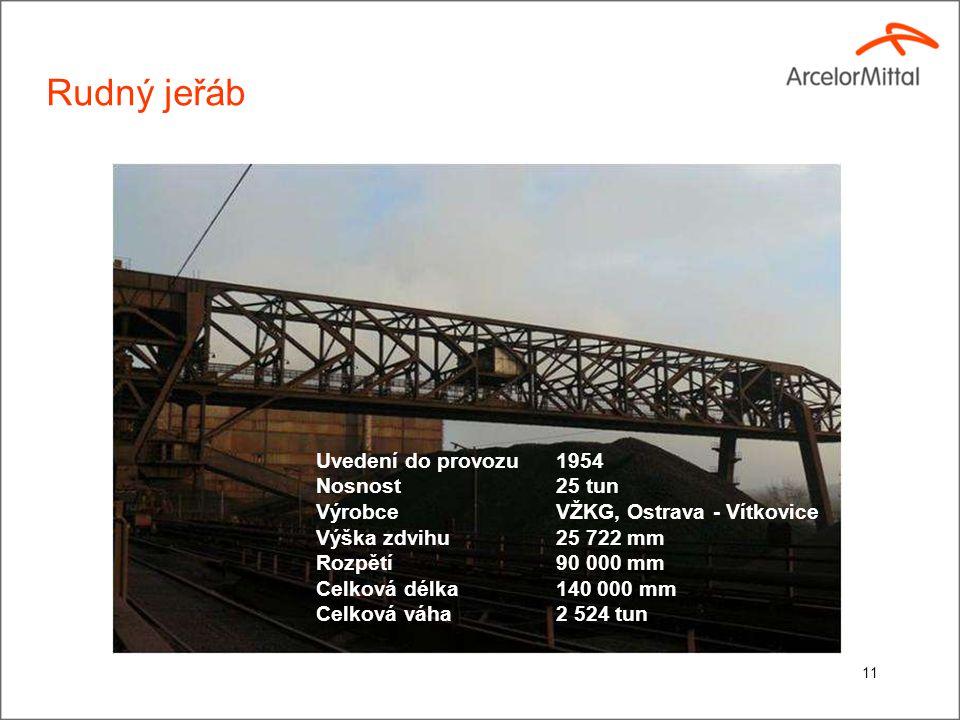 Jsme největším výrobcem aglomerátu v ČR