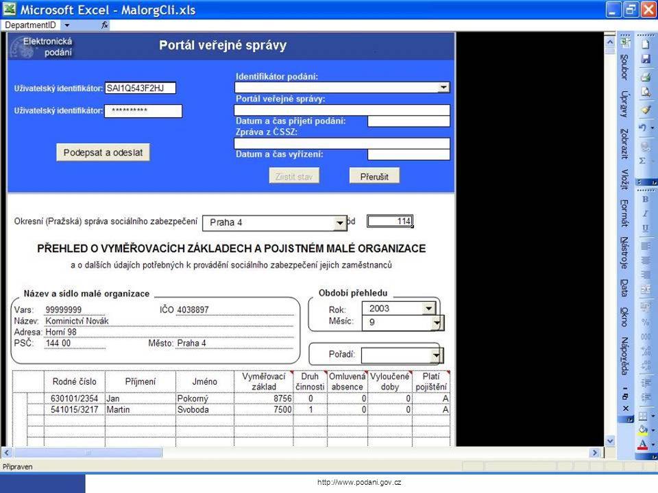 http://www.podani.gov.cz
