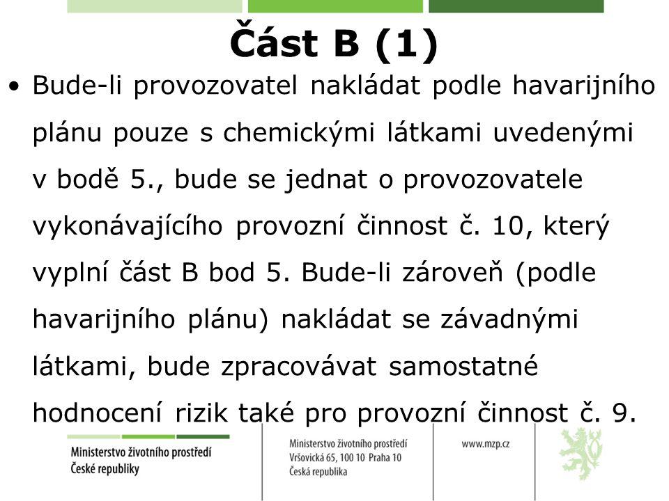 Část B (1)