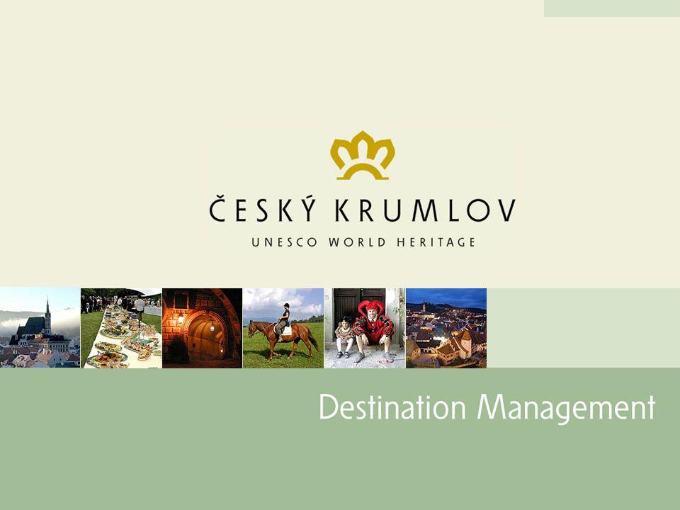 Mgr. Z. Flašková, MBA www.ckrumlov.cz/statistika