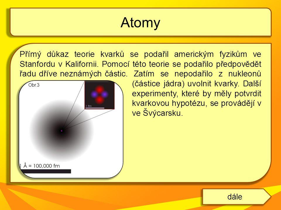Atomy