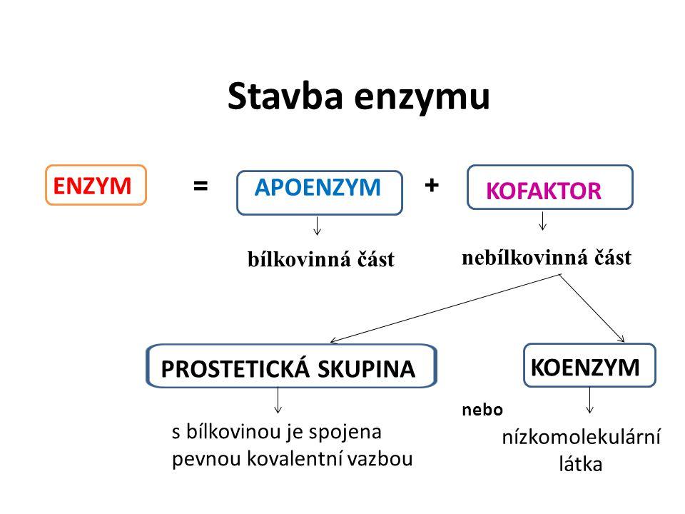 nízkomolekulární látka