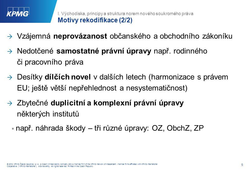 o cenných papírech (591/1992 Sb.)