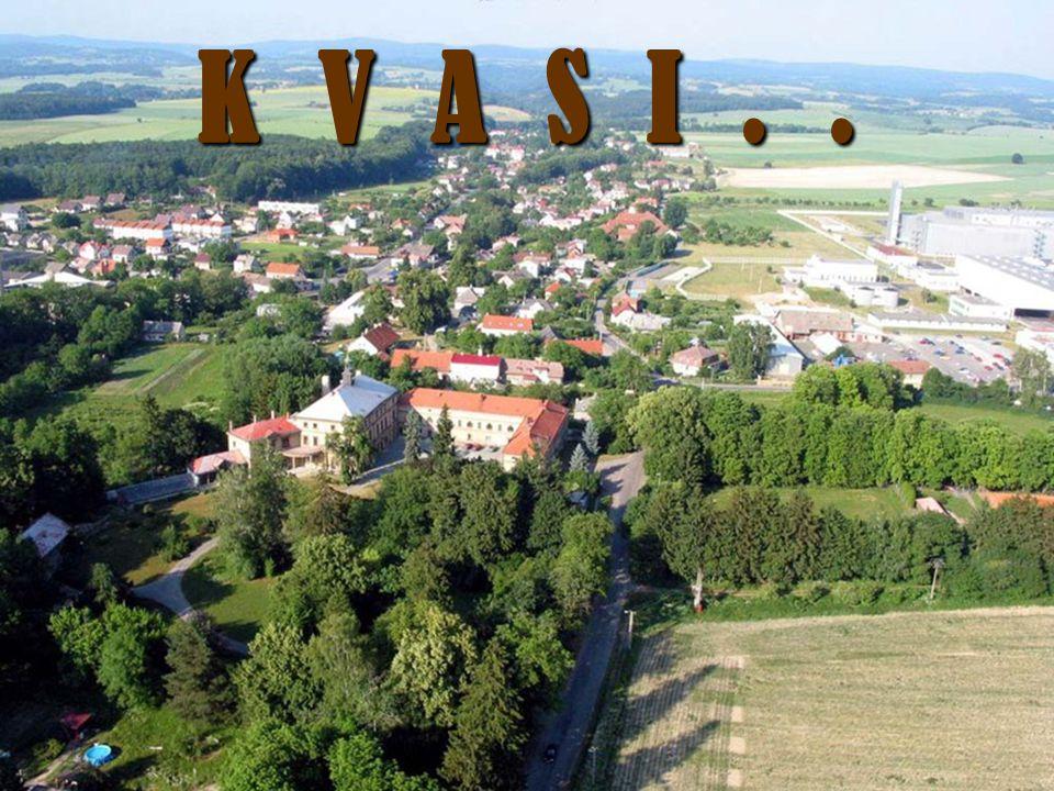 K V A S I . .