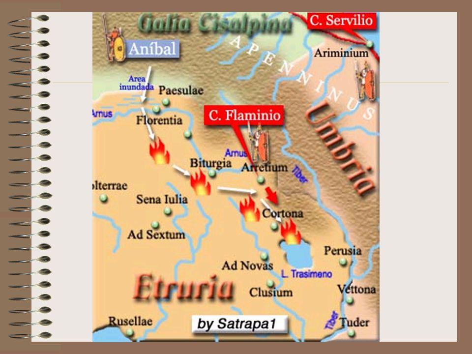 Dějiny Římské říše