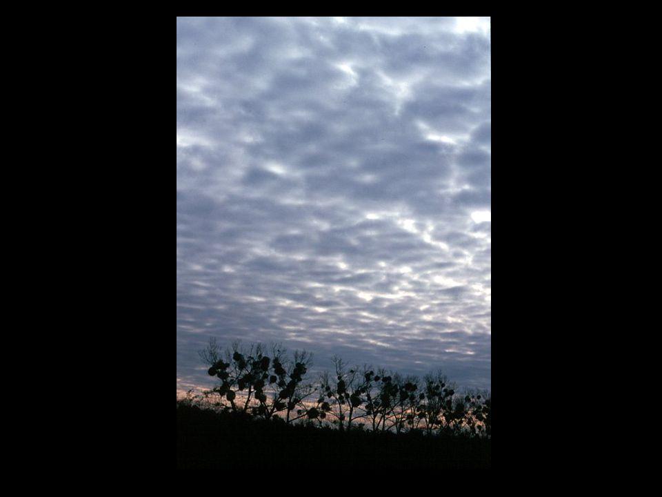 Stratocumulus – foto 3