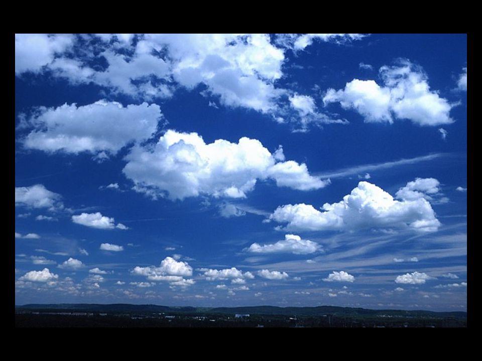 Cumulus – foto 4