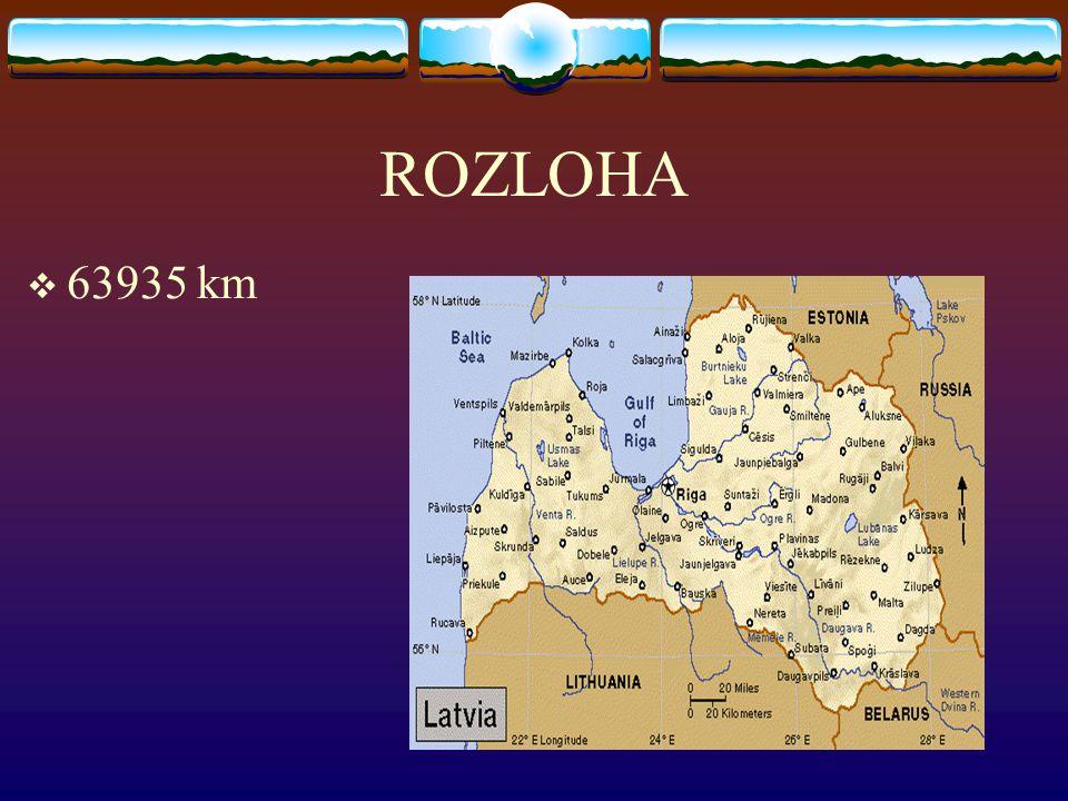 ROZLOHA 63935 km.