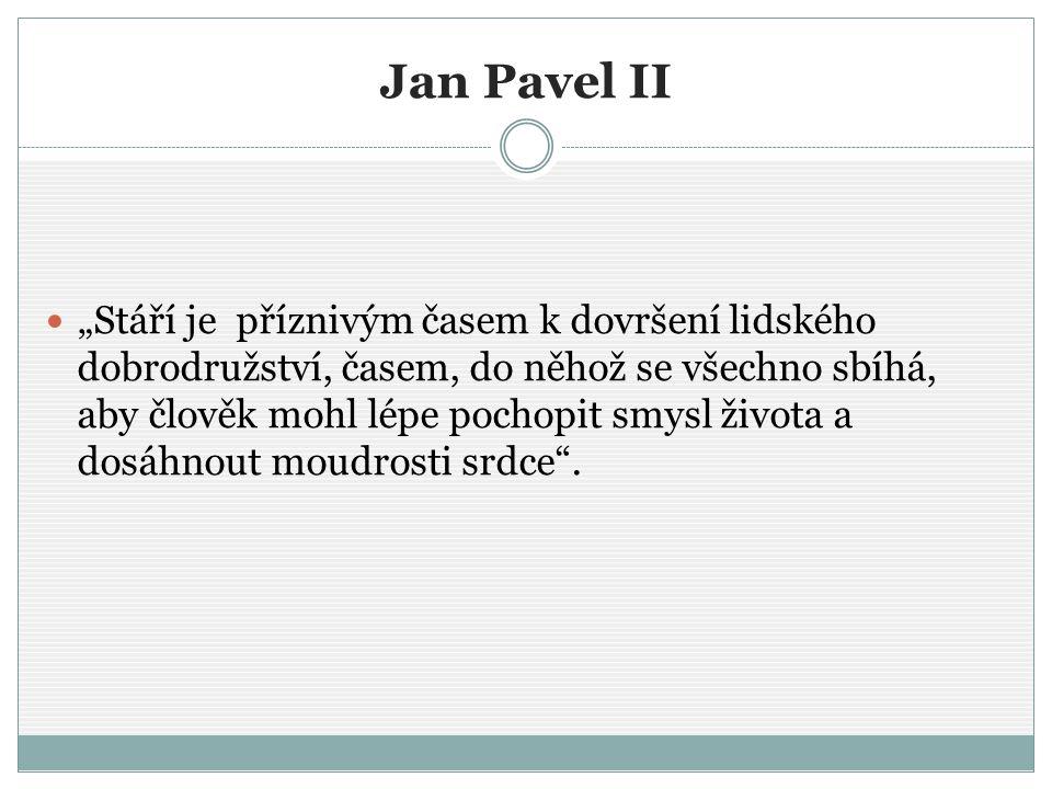Jan Pavel II