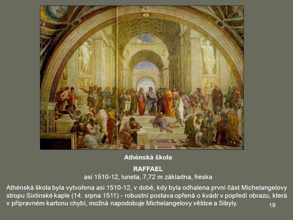 asi 1510-12, luneta, 7,72 m základna, freska
