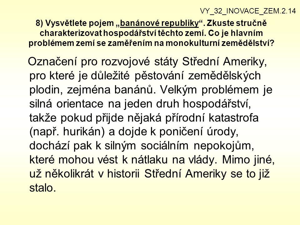 VY_32_INOVACE_ZEM.2.14