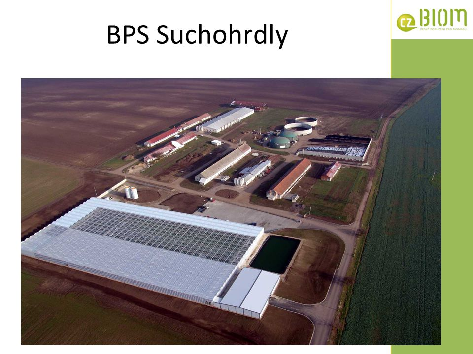 BPS Suchohrdly
