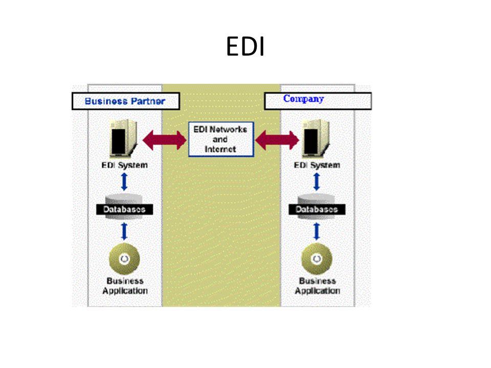 EDI http://www.comdist.com/edi.htm
