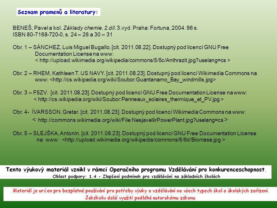 Documentation License na www: