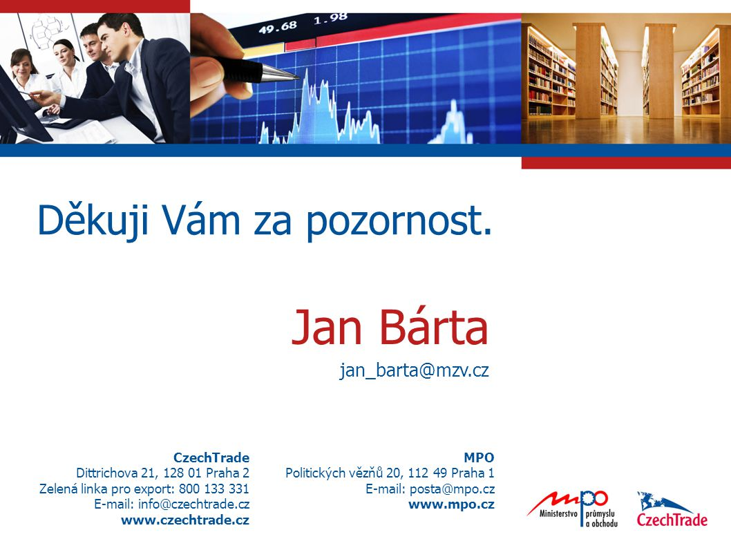Jan Bárta jan_barta@mzv.cz