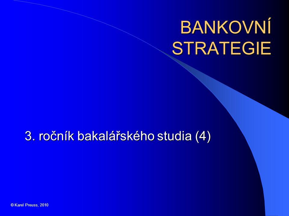 3. ročník bakalářského studia (4)