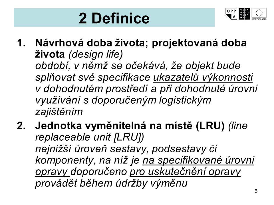 2 Definice