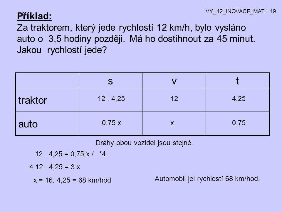 VY_42_INOVACE_MAT.1.19